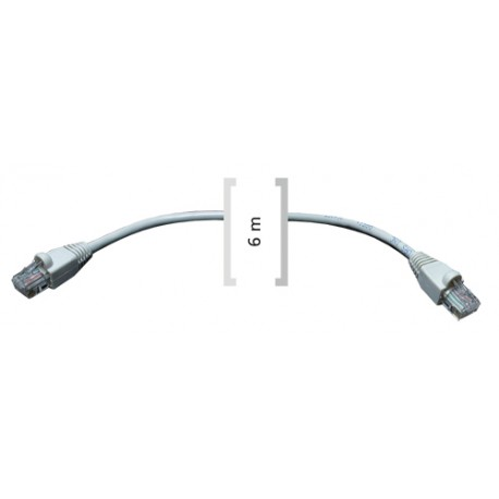 Cable TF-5201-GS-6