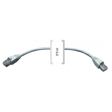 Cable TF-5201-GS-050