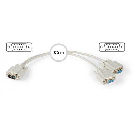 Cable 7800