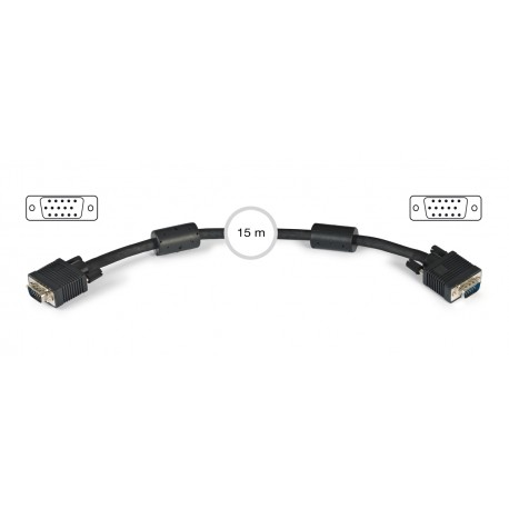 Cable 7818-15