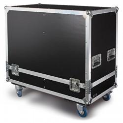 Caja FAL-30D
