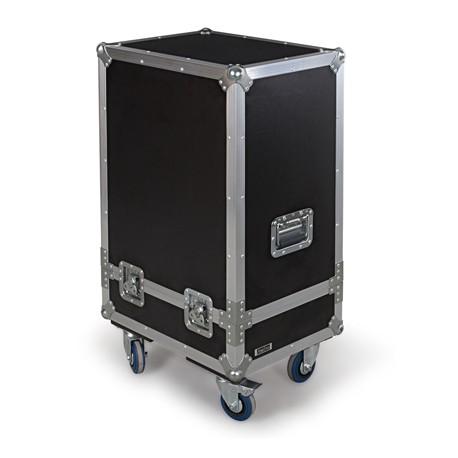 Caja FAL-15