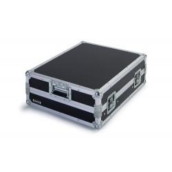 Caja FRC-290