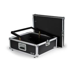 Caja FRC-289