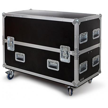 Caja FPL-52XL
