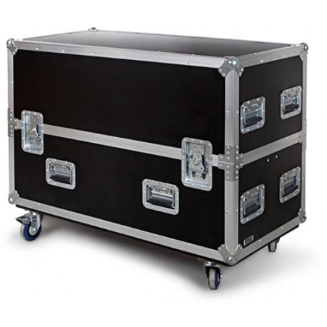 Caja FPL-50D