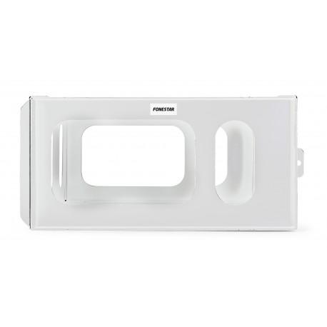 Caja SPRBOX-568B
