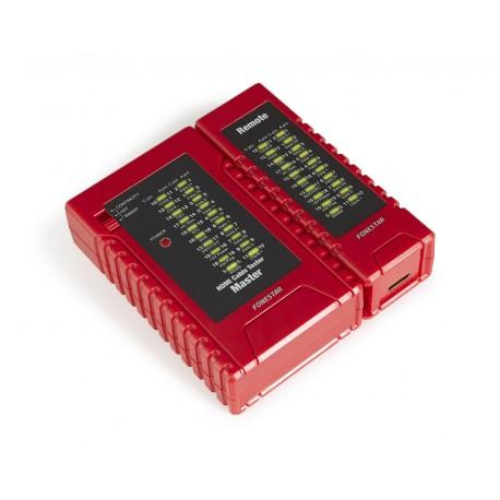 Comprobador TH-793
