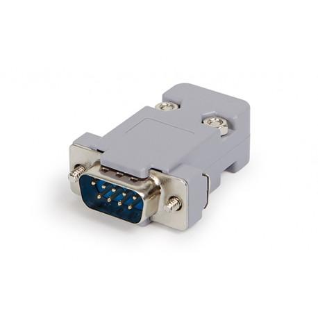 Conector 7710