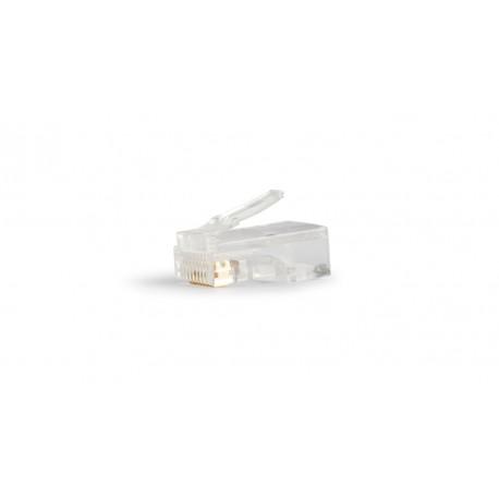 Conector TF-5160-5