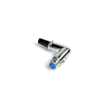 Conector SM-566-AN