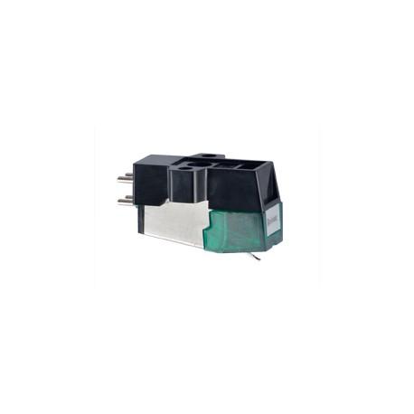 Fonocapsula 4044-DST-E