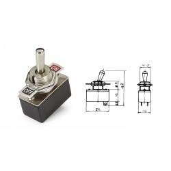 Interruptor SI-305