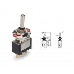 Interruptor SI-309