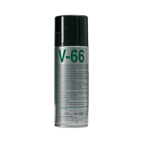 Laca V-66