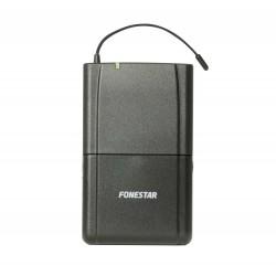Microfono MSHTM-1200P
