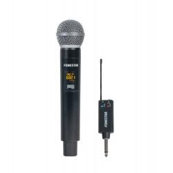 Microfono IK-166