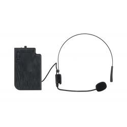 Microfono MSHT-17