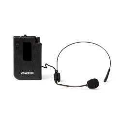 Microfono MSHT-19