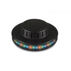 Efecto LED-WASHER10