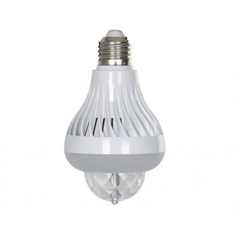 Efecto LED-MINIBALL29