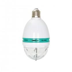 Efecto LED-MINIBALL28