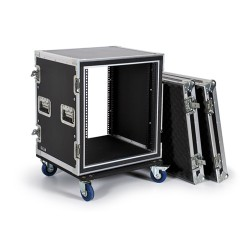 Mueble FRS-120