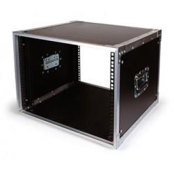 Mueble FRE-206