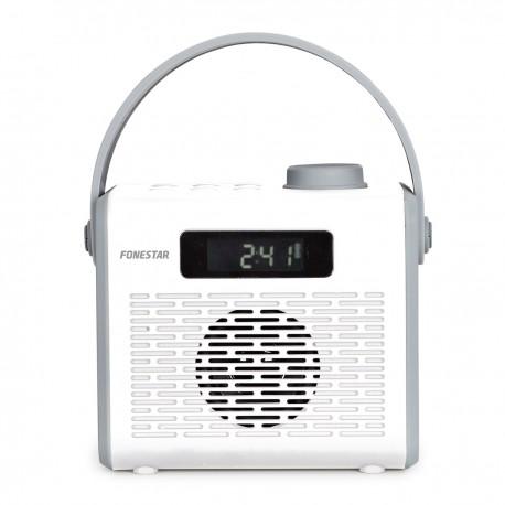 Radio FM Bluetooth R2-B