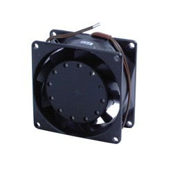 Ventilador 3E-230S-28