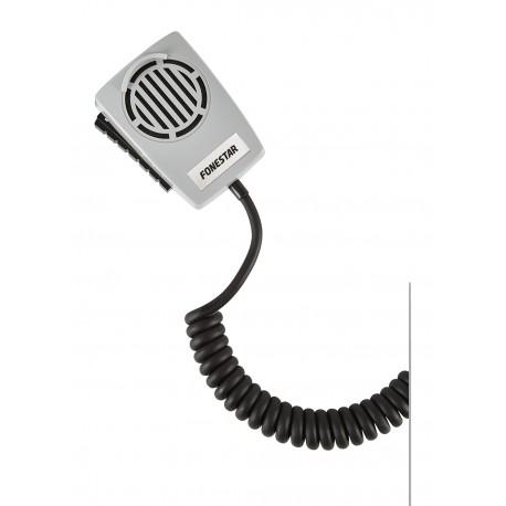Micrófono 2277-6