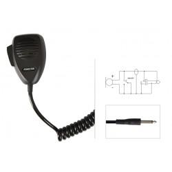 Micrófono MCD-364