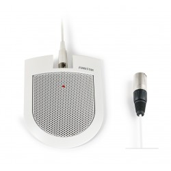 Micrófono BM-704PH-BL