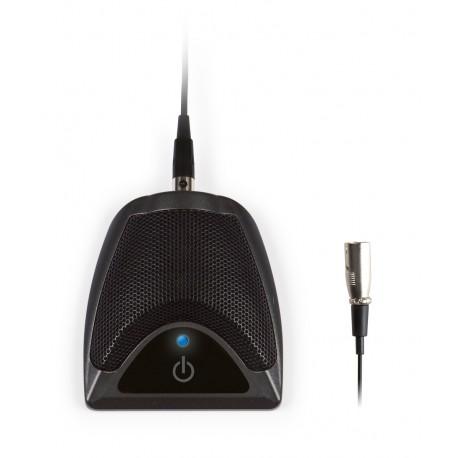 Micrófono BM-709
