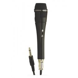Micrófono FDM-1060