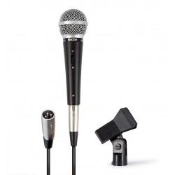 Micrófono FDM-9058-B