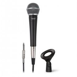 Micrófono FDM-1035