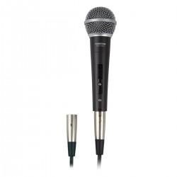 Micrófono FDM-1036-B
