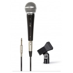 Micrófono FDM-9058