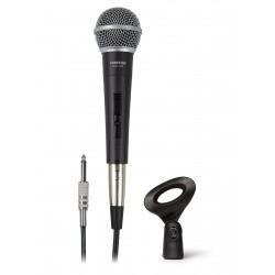 Micrófono FDM-1036