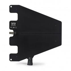 Antena ADU-830