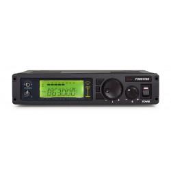 Transmisor TSI-40-512