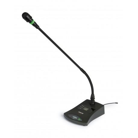 Micrófono inalámbrico MSHT-42S-631