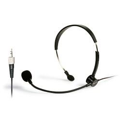 Micrófono HM-12