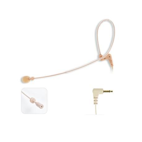 Micrófono FCM-920