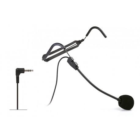 Micrófono FDM-621