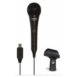 Micrófono FDM-1090U