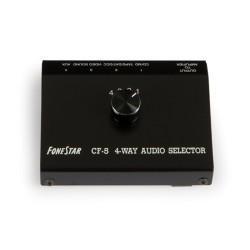 Selector CF-5