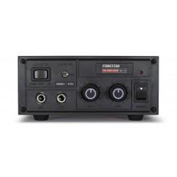 Amplificador MA-15