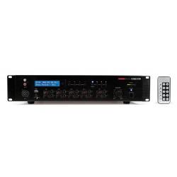 Amplificador MPA-124U